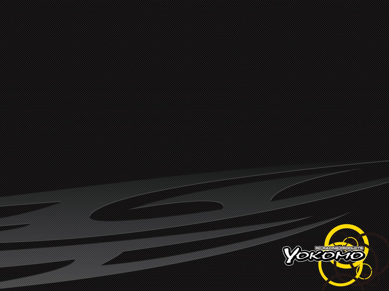 Download Rcカーのヨコモ Yokomo Rc Car Official Site