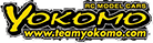 teamyokomo.com