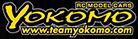 teamyokomo.com