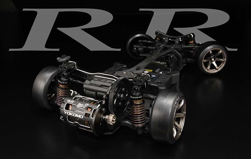 rear_motor.jpg